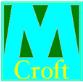 Manor Croft Clinic